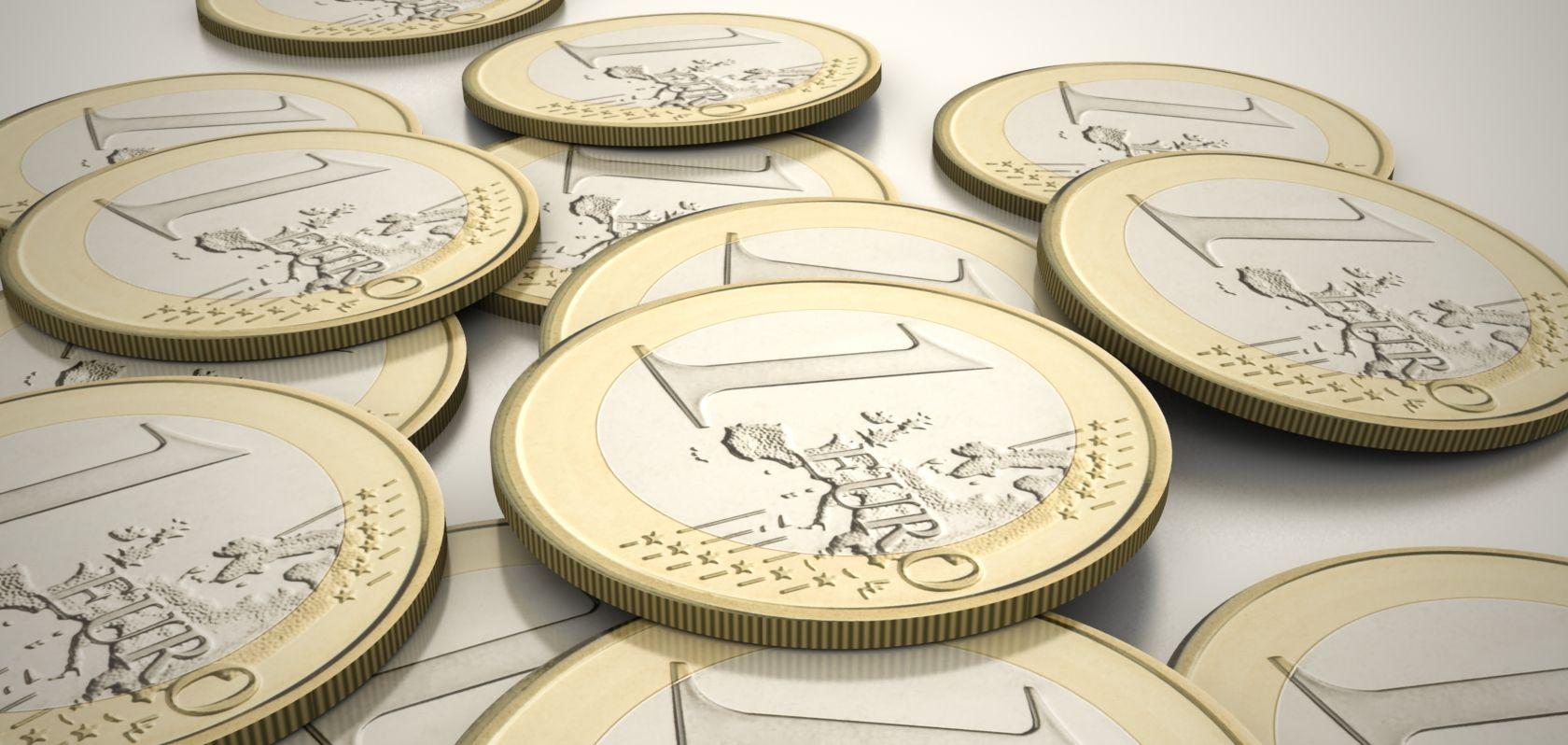 FDI in Bulgaria in January was 44.9M euro