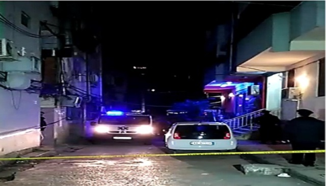 Tirana in shock, murder attempts and explosions within a few hours