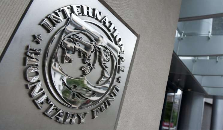 IMF suggests Romania should postpone tax relief