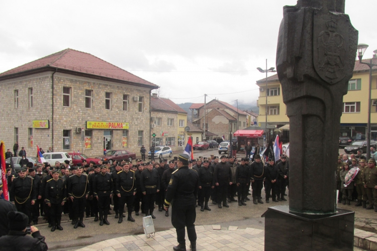 New attack on journalists in BiH