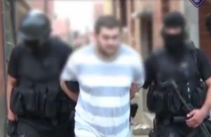 """""""Cell"""" trial, 6 people admit their role in ISIS"""