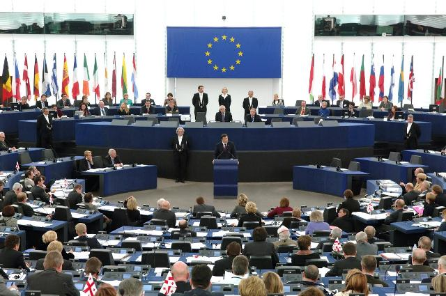 Long debates on the integration of Albania in the EU