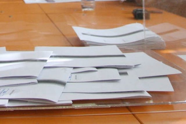Bulgaria takes first step towards compulsory voting in elections
