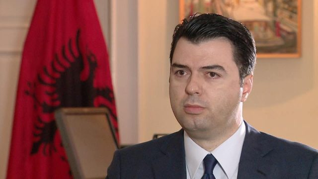 New proposals of the opposition for the recovery of the Albanian economy