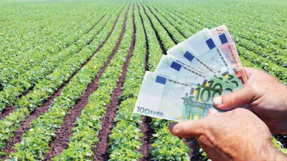 EU Court obliges Greek state to recover EUR 425 mln from Greek farmers