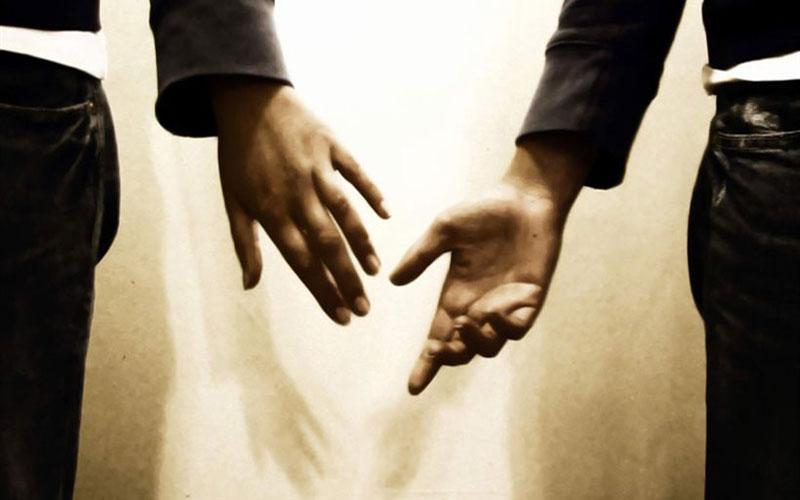 Metropolises appeal against the civil partnership Agreement