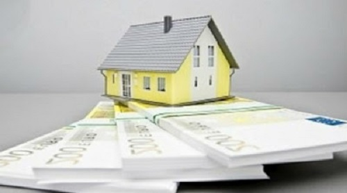 Property sales up by 54% in February