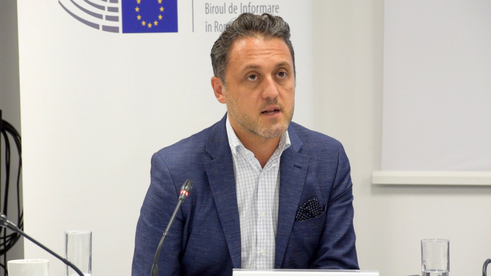 EU Official: Albania doesn't have the necessary conditions to receive refugees coming from war zones