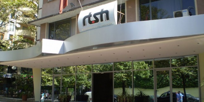 The scheme for the election of the president unblocks the crisis at RTSH