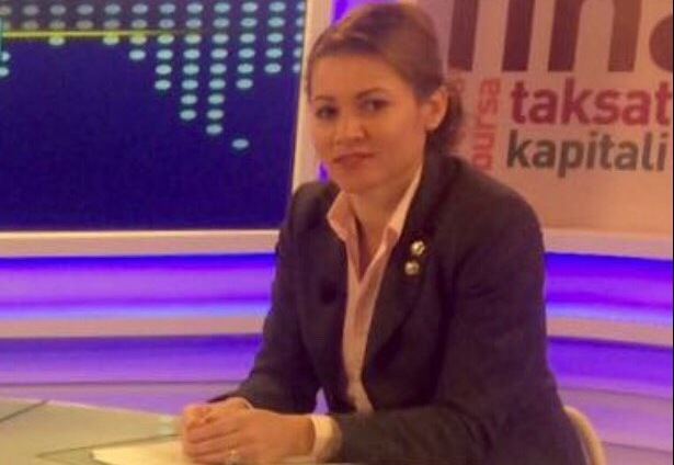 Business climate has deteriorated in Albania