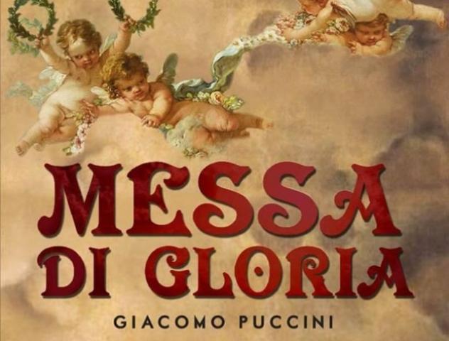 """Messa di Gloria"" by Giacomo Puccini comes for the first time in Tirana"