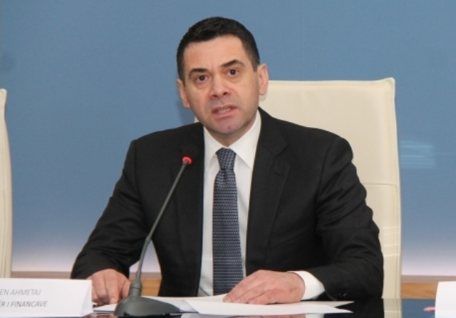 There will not be any changes in the tax system in Albania