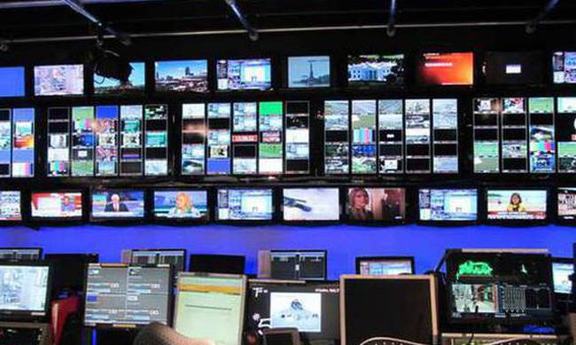 Auctioning of nationwide television licenses enters final straight