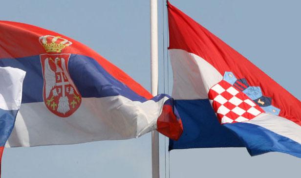 EC dismisses Croatian preconditions to Serbia