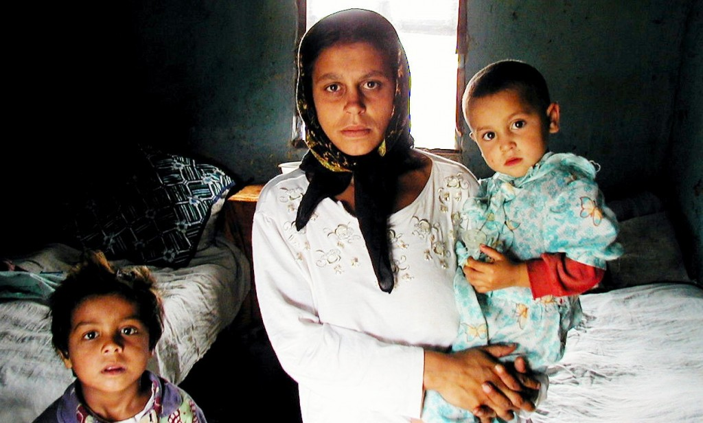 US: Marginalisation of Roma most pressing human rights problem in Bulgaria