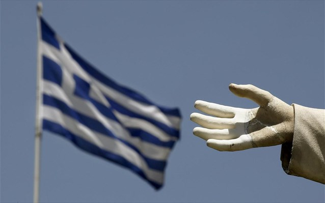 DIW: Is the Greek crisis a tragedy without catharsis?