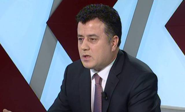 Opposition demands to Albanian PM to offer transparency for the Iranians