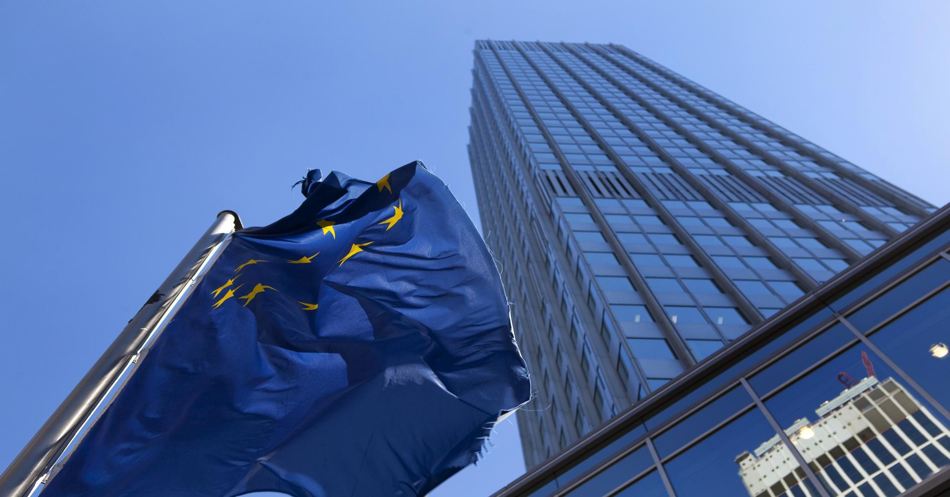 The ECB reduces ELA by EUR 1.4 bn