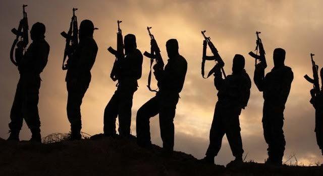 Kosovo is ready to fight violent radicalism