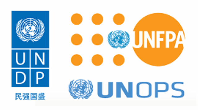 Albania is elected a member of UNDP/UNFPA/UNOPS Executive Board