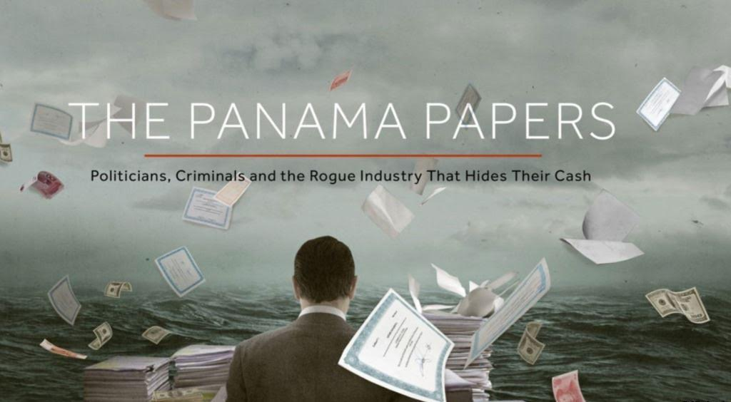 """Albania in """"Panama Papers"""""""