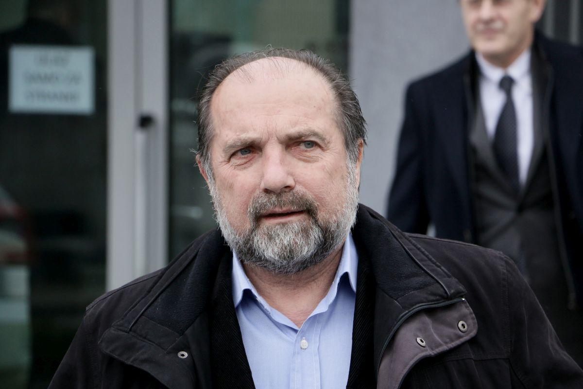 Investigation on Mujahideen crimes in BiH