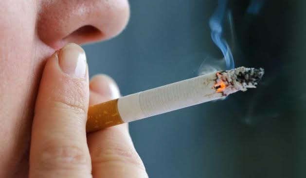 700 thousand smokers in FYROM