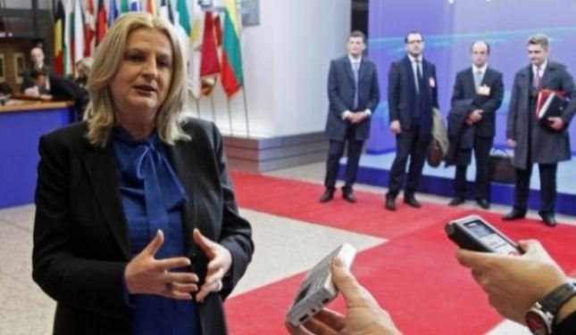 Dialogue between Kosovo and Serbia continues in Brussels