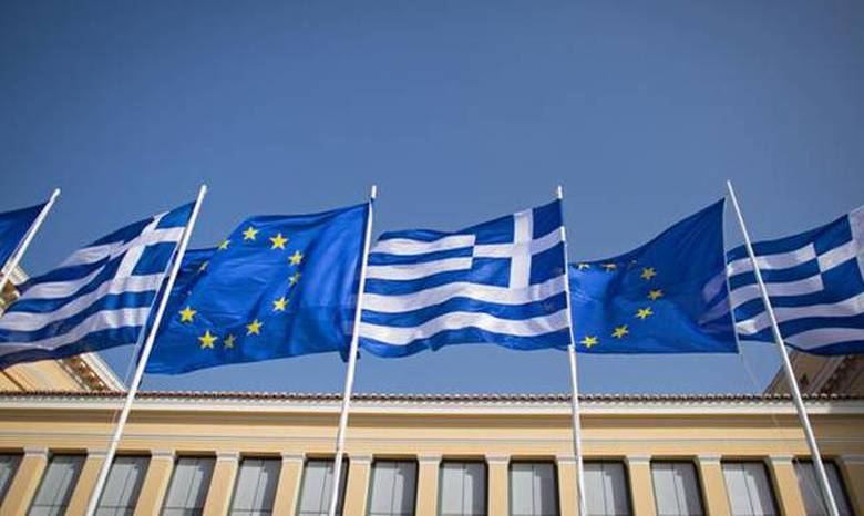 How Greece will unlock bailout funds in June