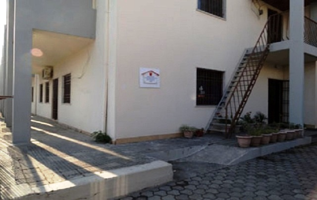Indecent acts in the orphanage of Shkoder, young girls raped