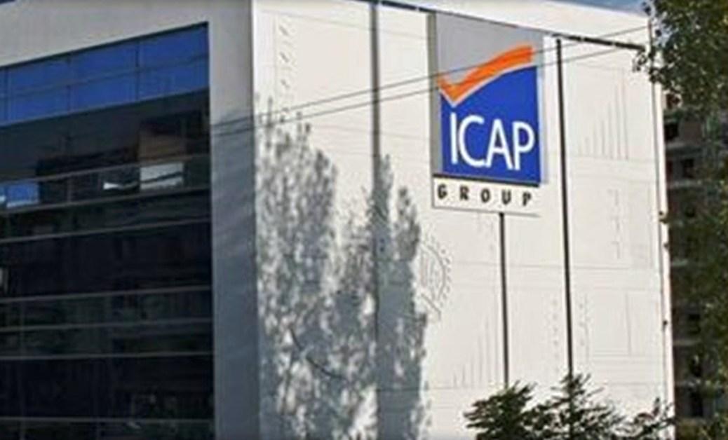 ICAP: Business recorded huge losses between 2008-2014