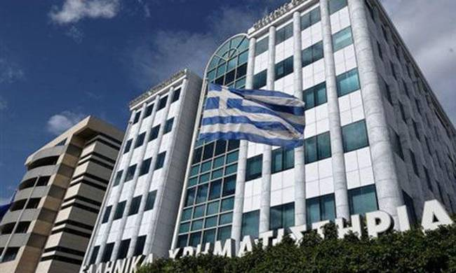 0.74% rise in Athens Stock Exchange
