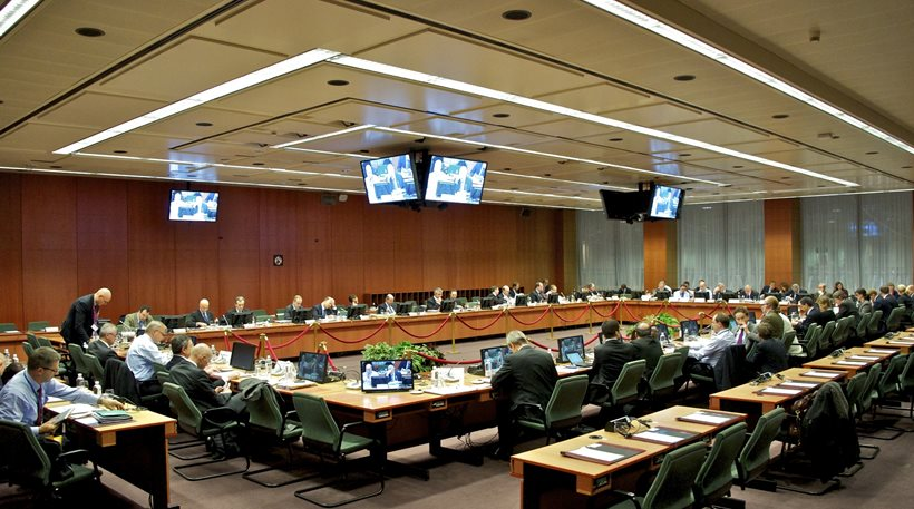 Eurogroup to merely agree on a framework towards Greek deal