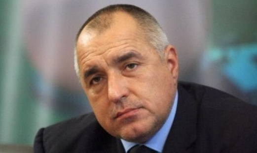 Bulgaria's election law drama continues after presidential veto