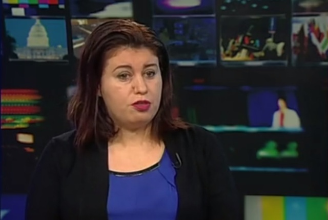 IBNA Interview with the chairwoman of the Women's Democracy Network Albania, Blerta Balilaj