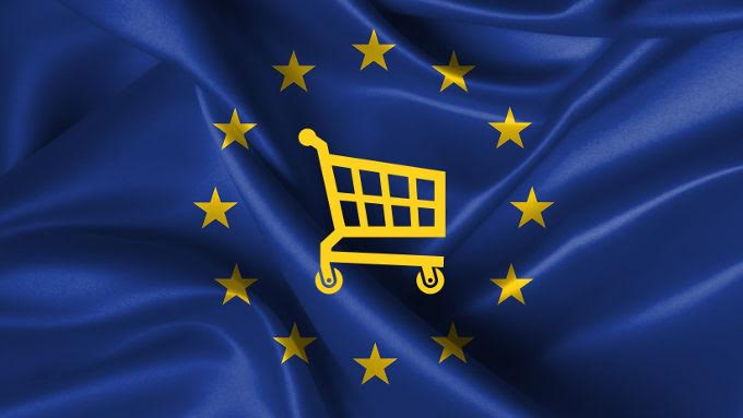Challenges of Kosovo's businesses to penetrate in the EU market