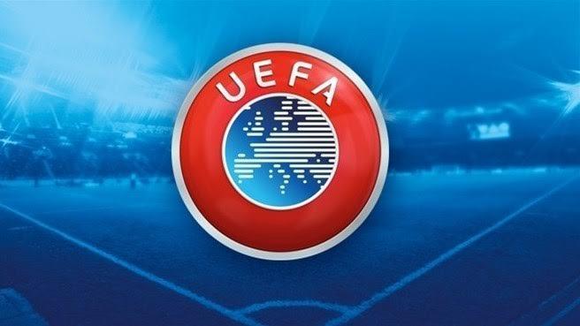 Kosovo becomes a UEFA member