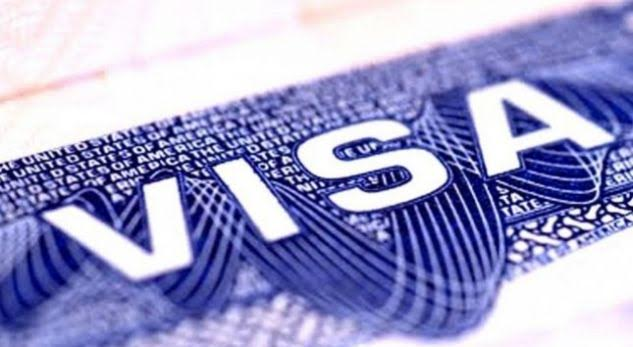 Kosovo is expected to benefit the visa free travel regime along with Ukraine, Georgia and Turkey