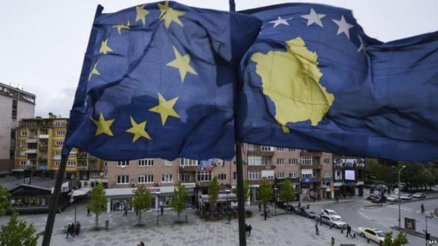 Brexit's impact on Kosovo's European agenda