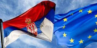 Croatia and UK block Serbia-EU talks
