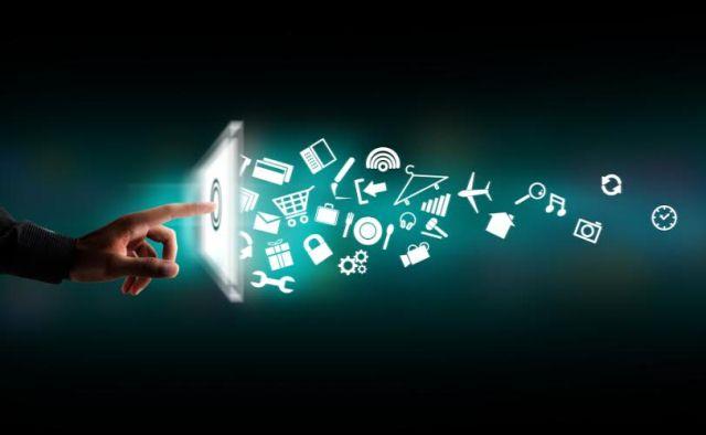 Digital revolution, a hope for the economy of Kosovo