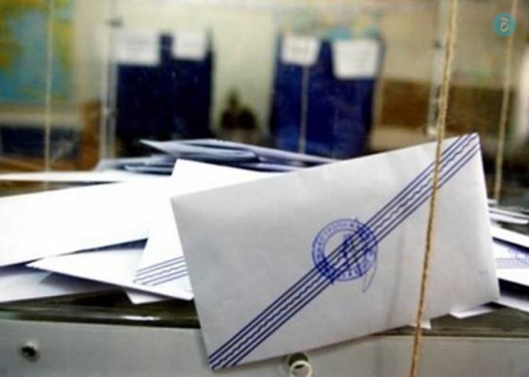 Snap election in March scenario emerges