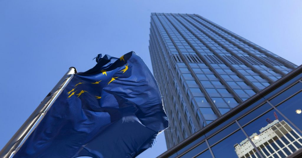 ECB Reinstates Greek Bond Waiver