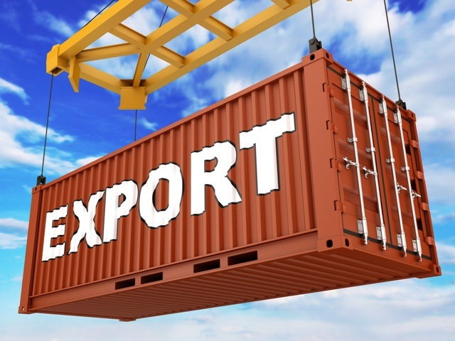 Exporters in Albania will be refunded VAT