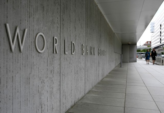 World Bank:Unemployment drops and economy grows in FYROM