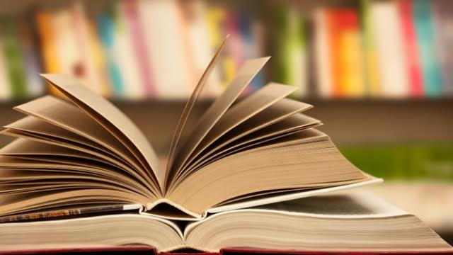 Kosovo doesn't allow the entry of Serb text books