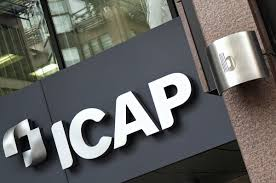 ICAP: Meritocracy in wages will bring back the Greek managers from abroad