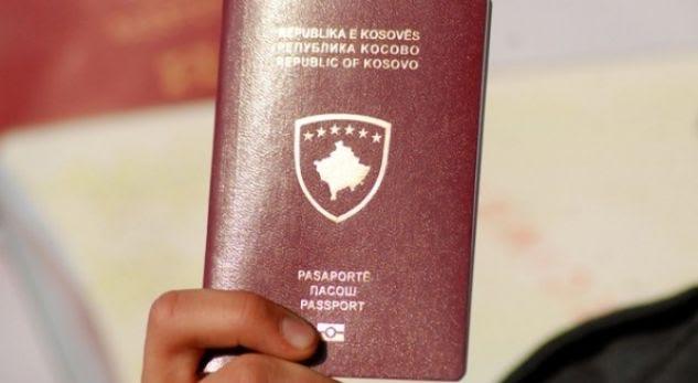 Kosovo to pay 5 million euros worth of compensation to an Austrian printing house
