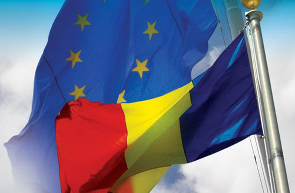 Romania to hold European Council's rotating presidency in H1, 2019 as order gets revised