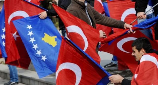 Kosovo replies to the demand made by Turkish authorities on the case of journalist Berat Buzhala